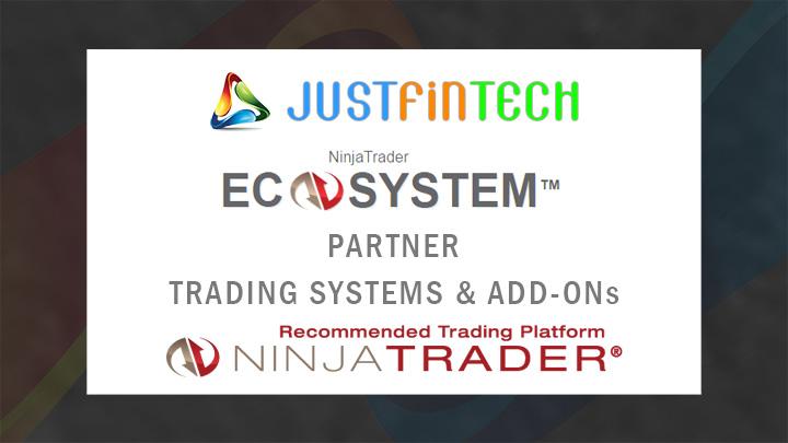 NinjaTrader - Our Recommended Trading Platform » Justfintech