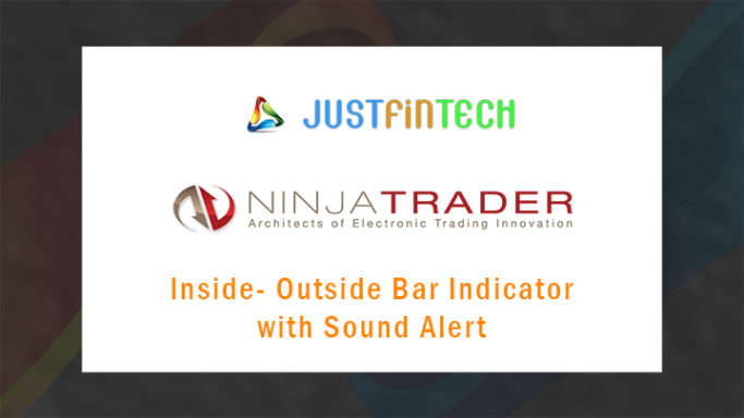 Charting Software»Justfintech